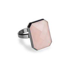 My design inspiration: Daybreak Notification Ring on Fab.