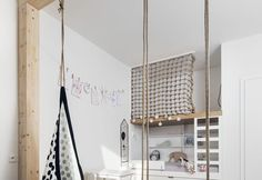 My Room, Magazine Rack, Ceiling Lights, Storage, Design, Furniture, Home Decor, Playhouse Outdoor, Houses