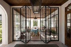 Norman Davenport Askins Architect | Atlanta, GA