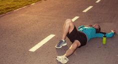 7 Intervaltrainingen om een snellere hardloper te worden - Runner's World