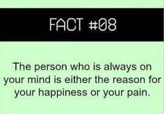 Fact-08