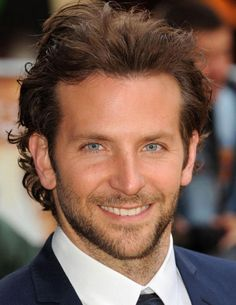Long shares win if Bradley Cooper (American Hustle) wins the 2014 Academy Award for Best Actor in a supporting role. Description from predictious.com. I searched for this on bing.com/images