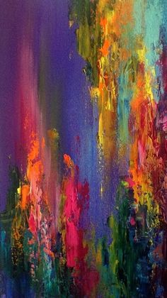 """Determine even more information on """"abstract art paintings techniques"""". Look into our internet site. Abstract Canvas Art, Amazing Art, Watercolor Art, Modern Art, Art Drawings, Artwork, Art Paintings, Birches, Drawing Techniques"""