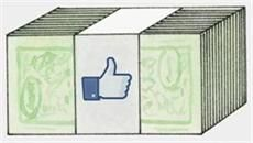 10 Tips on Using Facebook to Boost Business (from OPEN Forum)