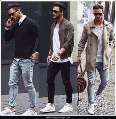man fashion 2016 - Google pretraživanje