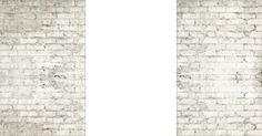 Whoa! Tons of blogger backgrounds! white wash