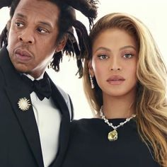 Beyonce Beyhive, Beyonce Knowles Carter, Beyonce Style, First Photograph, Queen B, Jay Z, Dance Music, Black Girl Magic, Famous People