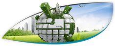 Web Tasarım Fiyatları, Web Tasarımı Fiyat, Web Site Ücretleri, Maliyetleri