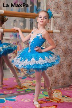 2016 New Arrival Children Ballet Tutu Dress Swan Lake Multicolor Ballet Costumes Kids Girl Ballet Dress for Children