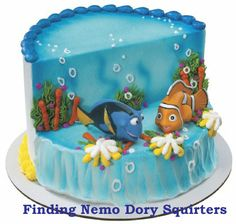 FINDING_NEMO_DORY_SQUIRTERS_STAGE_CAKE.jpg