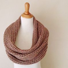 Vera @verajayne_ Instagram photos | Websta (Webstagram) Snood Scarf, Gifts For Her, Womens Fashion, Fashion Trends, Beige, Trending Outfits, Unique Jewelry, Handmade Gifts, Cowl