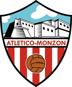 Atlético Monzón.png