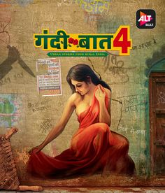 Stream full episodes of Gandii Baat Season 4 - Urban Stories From Rural India on ALTBalaji Movies To Watch Hindi, Movies To Watch Free, Indie Movies, Hd Movies, Free Full Episodes, Urban Stories, Hindi Comics, Download Free Movies Online, Film Story