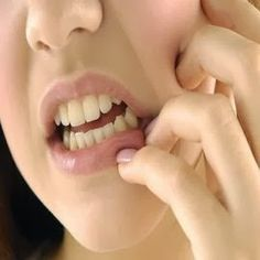 Home Remedies for Toothaches | Health Miss