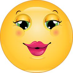 This high-quality Offering My Heart emoticon will look stunning when you use it in your email or forum. Funny Emoji Faces, Funny Emoticons, Smileys, Sms Text, Text Messages, Emoji Codes, Heart Emoticon, Emoji Images, Smiley Emoji