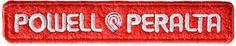 Powell-Peralta Stripe - titus-shop.com  #Misc. #AccessoriesMale #titus #titusskateshop