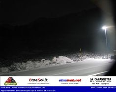 Foto Bollettino Neve Etna Süd: http://www.bollettinoneve.net/bollettino-neve-etna-sd.html Bollettino neve Sicilia #neve #montagna #snowboard #snow #mountain #sciare #inverno #ski #skislope #skier #skiing #winter #alpi #alps #appennini alps | italy | ski chalet | snowboarding | heritage site | Snow Style | Snow photography | Snow Falls | mountain photography | snowy mountains | mountain photography | Mountains and snow | snow mountain | mountaineering | trekking | Ski Resorts | Mountain life…