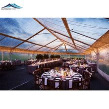 Various Types Of Tents Various Types Of Tents Direct From Guangzhou Guangao Tent Industries Co Ltd In China Mainland Wedding Tent Tent Mainland