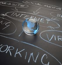 Internet Marketing Strategies For 2013 That Will Work [Infographic].