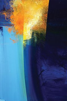 """Excellent """"contemporary abstract art painting"""" information is available on our website. Check it out and you wont be sorry you did. Contemporary Abstract Art, Modern Art, Hanging Art, Oeuvre D'art, Abstract Expressionism, Painting Inspiration, Vintage Posters, Fine Art America, Wall Art"""