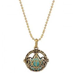 Necklaces For Women | Cheap Long Fashion Necklaces Online | Gamiss Page 9