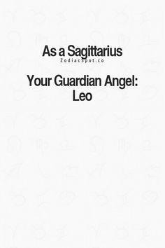 As an Aquarius, your Guardian Angel is a Libra Capricorn And Virgo, Zodiac Signs Sagittarius, Sagittarius Facts, Zodiac Mind, Leo Zodiac, My Zodiac Sign, Zodiac Quotes, Zodiac Facts, Ascendant Balance