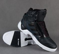 premium selection a8974 55683 Adidas Torsion Artillery 2 Basketball Shoes, Adidas Shoes, Kicks, Sneakers,  Basketball Sneakers