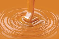 Bakers C&C (Bakers Cash & Carry) - Bulk Chocolate - Cake Decorating - Candy Making Supplies Werther's Caramel, Caramel Ganache, Caramel Color, Carmel Candy, Candy Making Supplies, How To Make Caramel, Cake Decorating Supplies, Natural Flavors, Bon Appetit