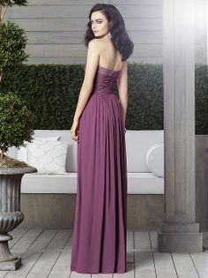 Dessy Collection Style 2904 http://www.dessy.com/dresses/bridesmaid/2904/?color=Radiant%20Orchid&colorid=1293#.UtByB7Q_C-E