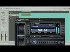 How To Produce Trance Music Beats | Download Beats Producing Software Fo...