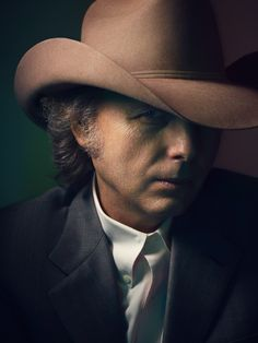 August Dering, photographs Of Dwight Yoakam - Google Search