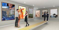 Hoe ziet jouw museumtentoonstelling eruit?