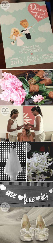 FIJI WEDDING MAKEUP ARTIST