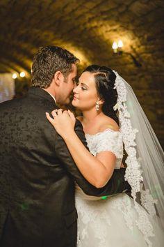 fb_img_1473872179741 Wedding Dresses, Fashion, Lounges, Bride Dresses, Moda, Bridal Gowns, Fashion Styles, Wedding Dressses