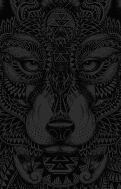 """Search Results for """"tribal wolf iphone wallpaper"""" – Adorable Wallpapers Wallpaper Hd Samsung, Sf Wallpaper, Hd Wallpaper Android, Trendy Wallpaper, Black Wallpaper, Feature Wallpaper, Gothic Wallpaper, Heart Wallpaper, Laptop Wallpaper"""