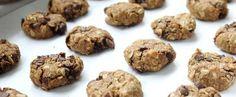 Os cookies funcionais são uma ótima opção para comer no lanche da tarde no trabalho, antes de treinar ou mesmo durante um treino mais intenso e longo, como é o caso da Bebel que consome no treino de pedal na estrada. Além disso, são muito gostosos e as crianças amam. Leve os Cookies Funcionais na …