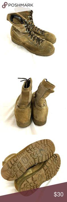 62e0c984a984 31 Best Belleville Boots images in 2014 | Belleville boots, Boots ...