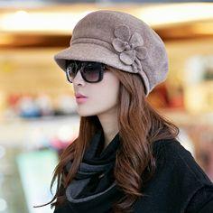 best berets, hats for sale ,   $25 - www.bestapparelworld.com