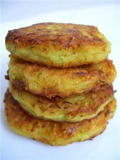 19 Ideas Breakfast Bake Recipes Onions For 2019 Baked Breakfast Recipes, Crockpot Breakfast Casserole, Breakfast Bake, Breakfast For Dinner, Easy Healthy Breakfast, Casserole Recipes, Zucchini Fritters, My Recipes, Pain Au Chocolat