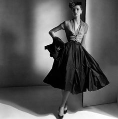 Christian Dior: A Look At French Fashion's Biggest Icon