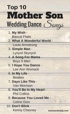 Wedding Song List, Wedding Dance Songs, Wedding Playlist, Wedding Music, Wedding Wishes, Wedding Tips, Country Wedding Songs, Wedding Songs Reception, Wedding Photos