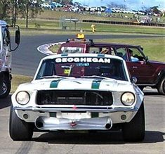 Sports Sedan, Sedans, Motor Sport, Mustangs, Custom Cars, Race Cars, Super Cars, Classic Cars, Ford