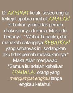 Detik Islam: October 2013