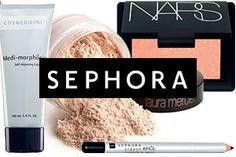 22 best Sephora buys.