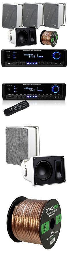05809ea137f0d1f9249c275c27e93938 home theater systems axess dynamic sound 2 1 mini entertainment