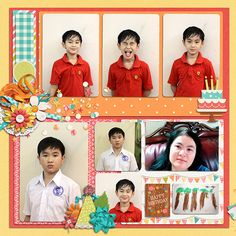 KCB_Memorable - Birthday_ZPearn