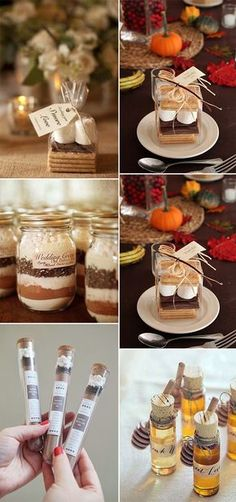 perfect-pratical-fall-wedding-favors-for-autumn-wedding-ideas.jpg 600×1.278 piksel