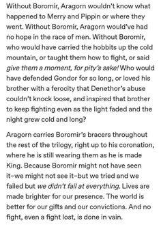 Tolkien Hobbit, Lotr, The Hobbit, Aragorn, Legolas, Merry And Pippin, Concerning Hobbits, True Legend, Book Memes