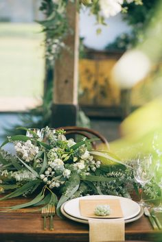 Event Design + Styling: The Style Co. www.thestyleco.com.au #thestyleco #eventstyling #weddingstyling #australiana