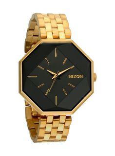 Gents Nixon Watch.......